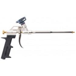 Pistole PU versija liela, Hardy