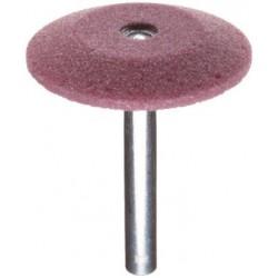 Slīpēšanas uzgalis 40x12mm, KWB