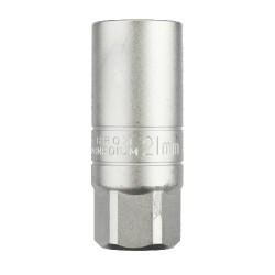 "Muciņa pagarināta 16mm 1/2"", KWB"