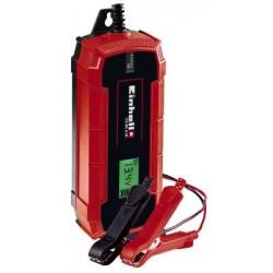 Einhell CE-BC 6M Akumulatoru lādētājs