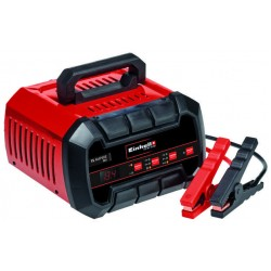 Einhell CE-BC 15M Akumulatora lādētājs/starta iekārta