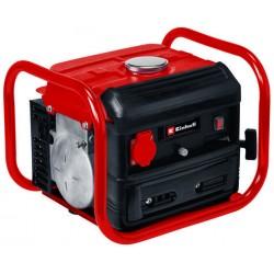 Einhell TC-PG 10/E5 Strāvas ģenerators