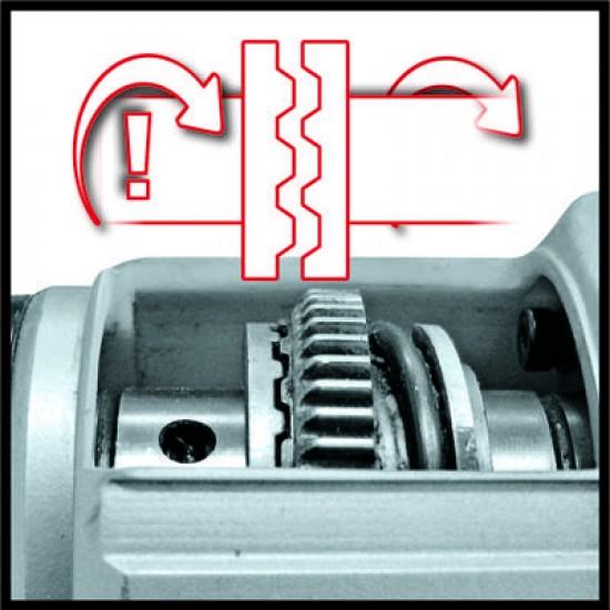 Einhell HEROCCO 36/28 Akumulatora perforators