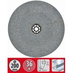 KWB by Einhell slīpēšanas disks 200x32x25 G36