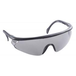 Aizsargbrilles CE,ietonēts