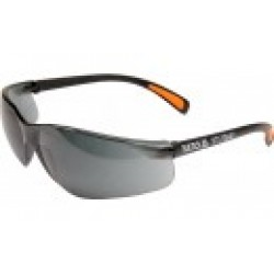 Aizsargbrilles YATO