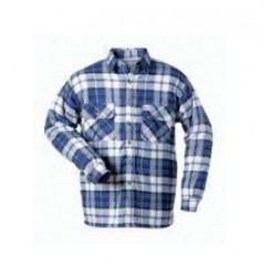Profix Lahti Pro Flīsa flaneļa krekls, LPKF22XL 2XL