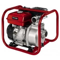 Einhell GE-PW 46 Benzīna ūdens sūknis