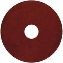 Einhell Slīpripa ķēžu asināšanai 3.2mm