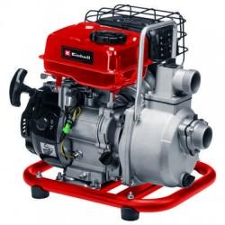 Einhell GC-PW 16 Benzīna ūdens sūknis