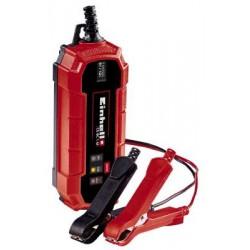Einhell CE-BC 1 M Akumulatora lādētājs