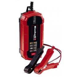 Einhell CE-BC 2M Akumulatoru lādētājs