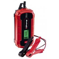 Einhell CE-BC 4M Akumulatoru lādētājs
