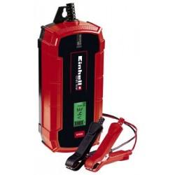 Einhell CE-BC 10M  Akumulatoru lādētājs