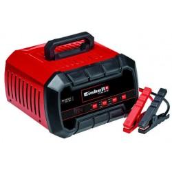 Einhell CE-BC 30 M Akumulatoru lādētājs/starta iekārta