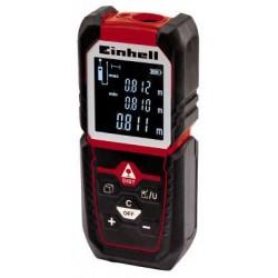 Einhell TC-LD 50 Lāzera attāluma mērierīce