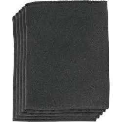 Einhell Putu filtrs putekļsūcējam 5gb