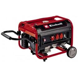 Einhell TC-PG 35/E5 Strāvas ģenerators