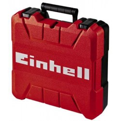 Einhell Koferis instrumentiem E-Box S35/33