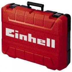 Einhell Koferis instrumentiem E-Box M55