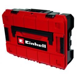 Einhell E-Case S-C Koferis