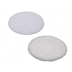 Einhell  Pulēšanas disks (CE-CB18/254,CC-PO90)