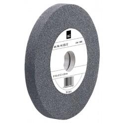Einhell Slīpēšanas disks 150x12.7x16mm, P36