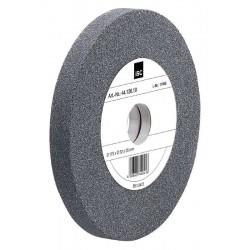 Einhell Slīpēšanas disks 175x32x25, P36