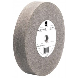 Einhell Slīpēšanas disks 200x20x40mm. P80