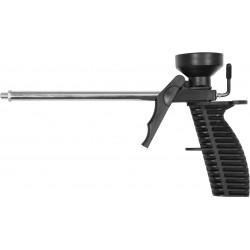 Pistole montāžas putām (plastmasas) Vorel