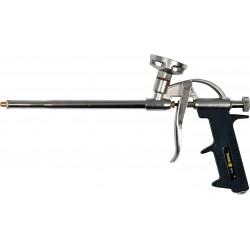 Pistole montāžas putām Vorel