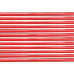 Galdnieku zīmulis 180mm Vorel