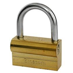 Piekaramā atslēga 45mm Stend pro