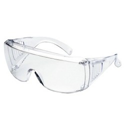 Aizsargbrilles B501 Strend pro