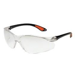 Aizsargbrilles B515 Strend pro