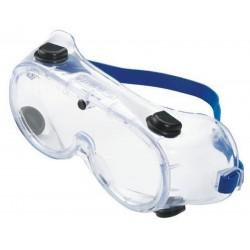 Aizsargbrilles B603 Strend pro