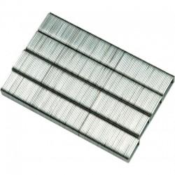 Skavas 0.7x11.2 12mm Vorel