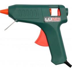 Līmes pistole 11mm 12/72W Lund