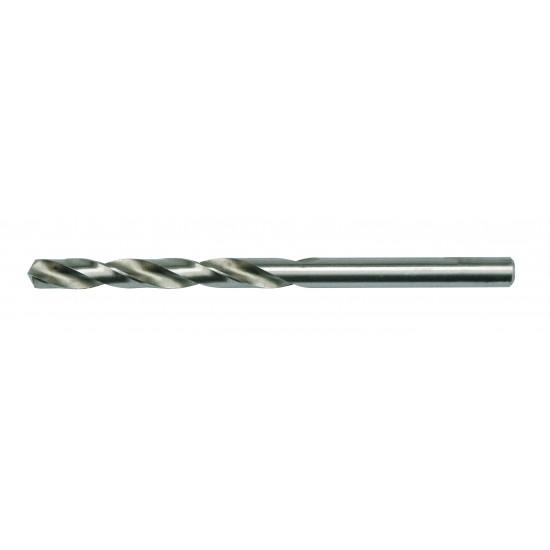 HSS urbis metālam 4.0mm DIN 338 Vorel