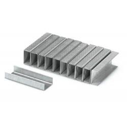 Skavas 10mm/0,7x11,2/1000gab Yato