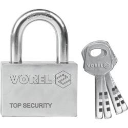 Piekaramā atslēga 40mm Vorel