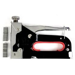 Skavotājs regulējams Strend Pro 4-14mm