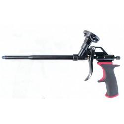 Pistole montāžas putām alumīnija, Strend Pro