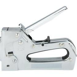 Skavotājs Strend Pro Premium 6-14mm