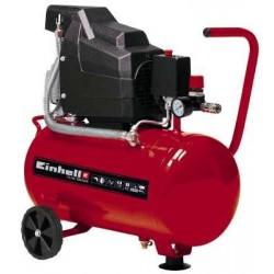 Einhell TC-AC 190/24/8 Gaisa kompresors