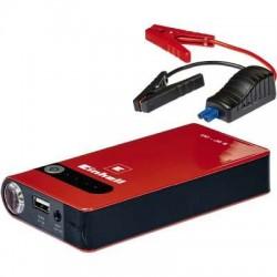 Einhell CE-JS18 Uzlādes akumulators