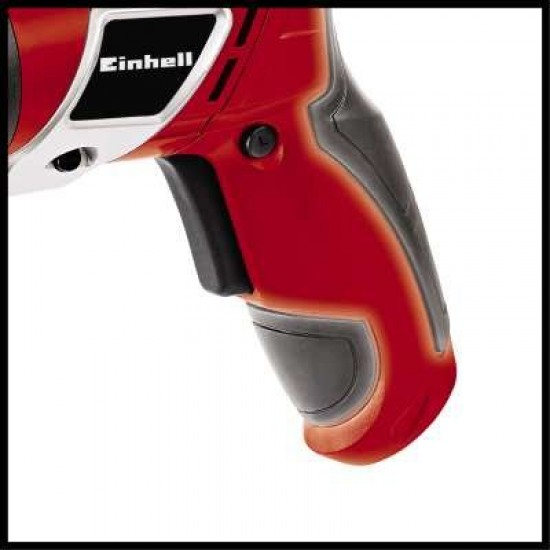 Einhell TC-SD 3.6 Li Akumulatora skrūvgriezis