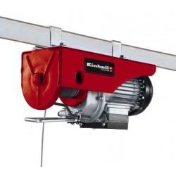 Einhell TC-EH 250 Elektriskā vinča