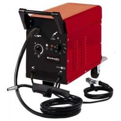 Einhell TC-GW 150 Gāzes metināšanas aparāts