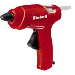 Einhell TC-GG 30 Līmes pistole